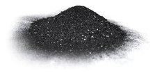 Активированный уголь АУП
